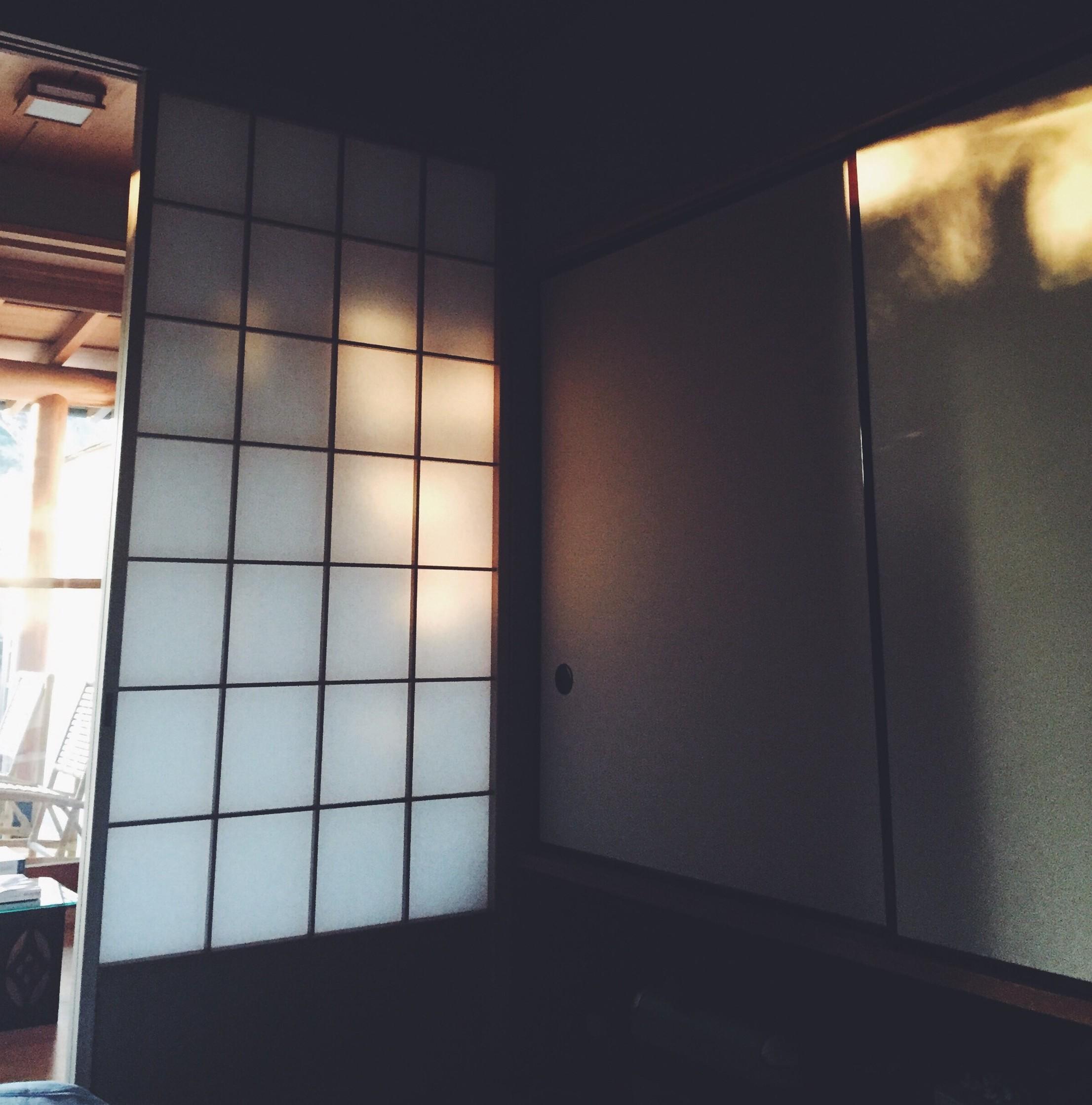 japan travel 3